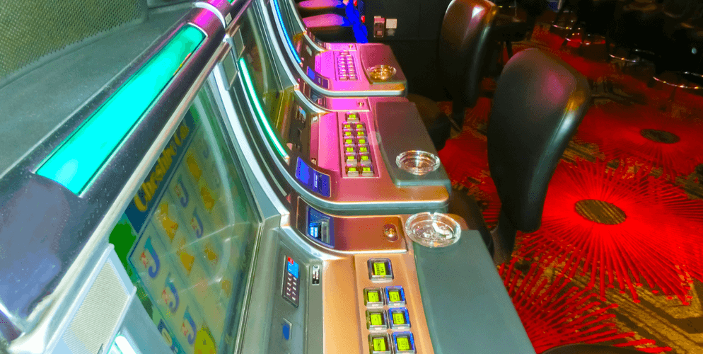"Why You'll Never Need to Search ""Pokies Near Me"" Again"