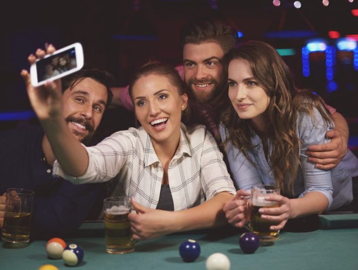 2020 Free Spins No Deposit – Keep What You Win!