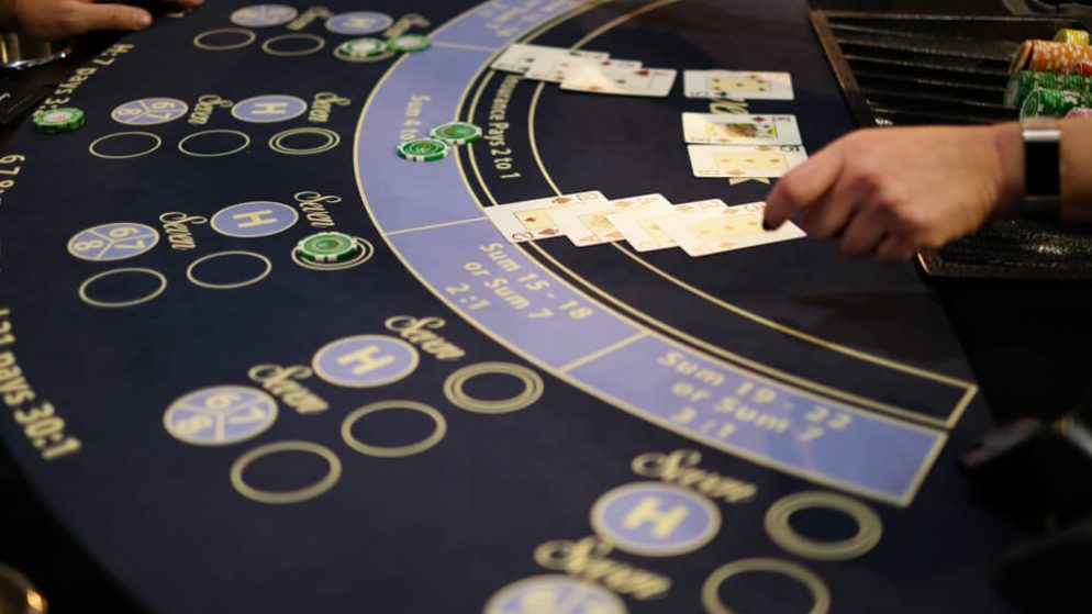 888 Casino Bonus Code NZ 2020