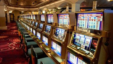 Best Online Casino Payouts – Games That Are Worth It
