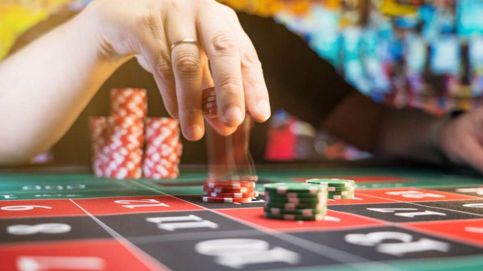 Can Winner Casino Online Make You A Winner?