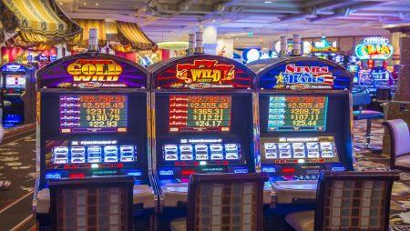 Dunder Casino Website – a 2020 Review!