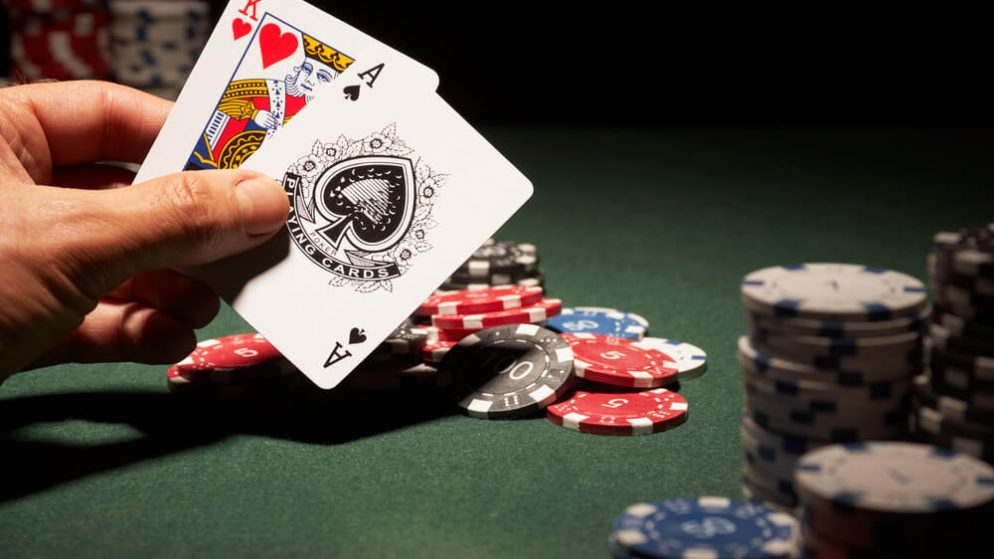 Fun Casino online – Does the Name Fit?