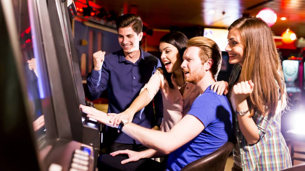 Get Free Spins No Deposit – Keep What You Win Offers!