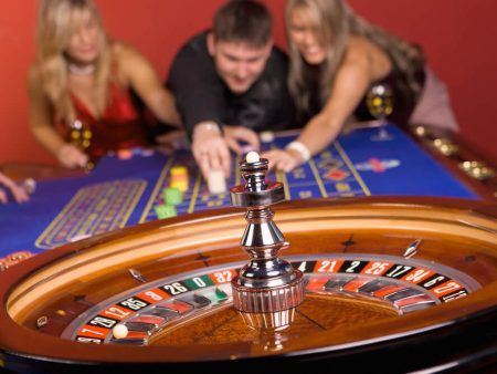 How to Play Roulette Online? – Learn in 5 Minutes or Less!
