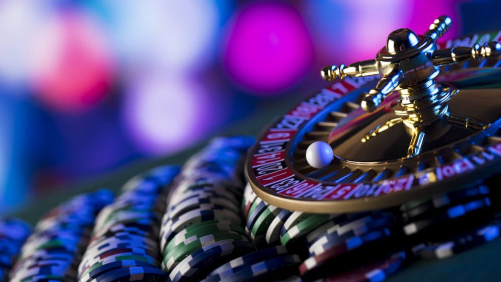 Online Roulette Table Layout Explained! – Learn the Essentials