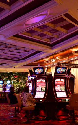 Platinum Play Casino Mobile – 2020 Review