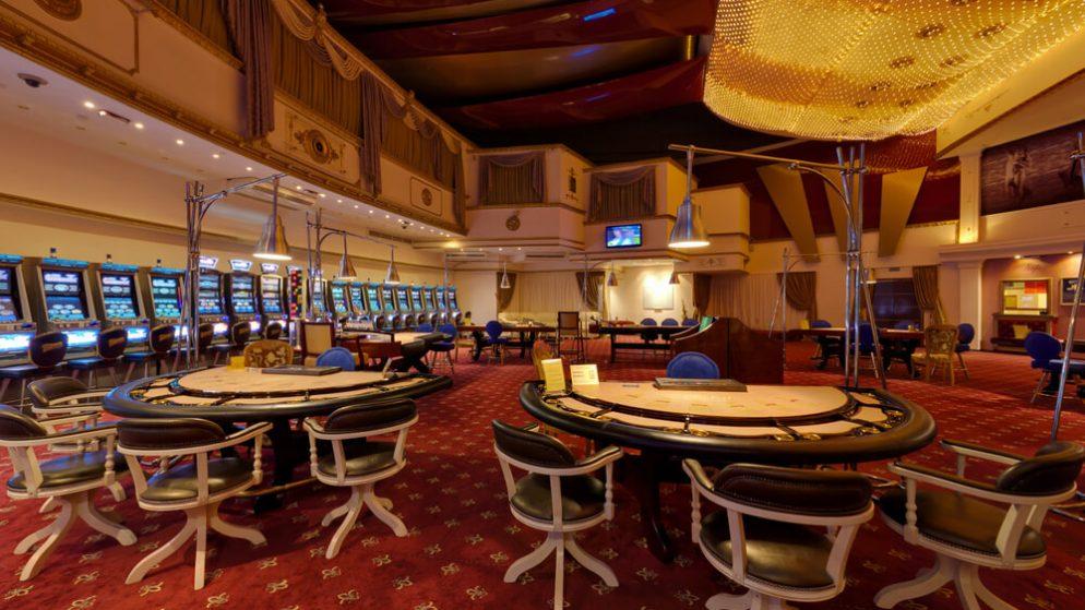 Platinum Play Casino NZ 2020 Review