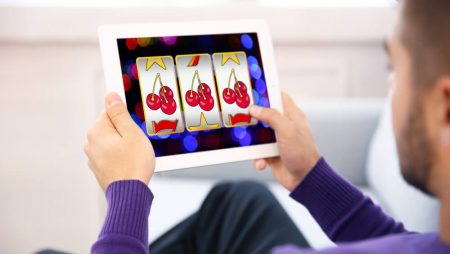 The Best Poker Apps for iPad in 2020