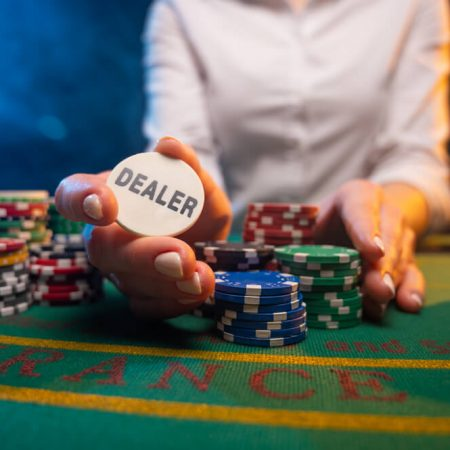 The Best Advice for Winning Blackjack Online