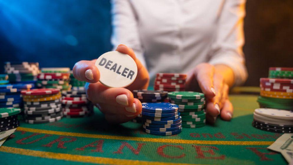 The Best Advice for Winning Blackjack Online