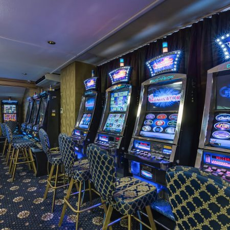 Top Tips to Win Online Pokies Real Money Games