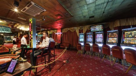 Want to Join Casino Room Website? Here's What We Think About the Popular Site