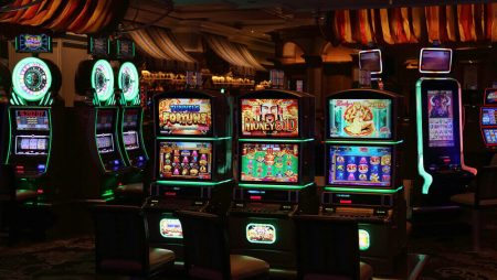 3 Things All Slots Casinos Should Offer