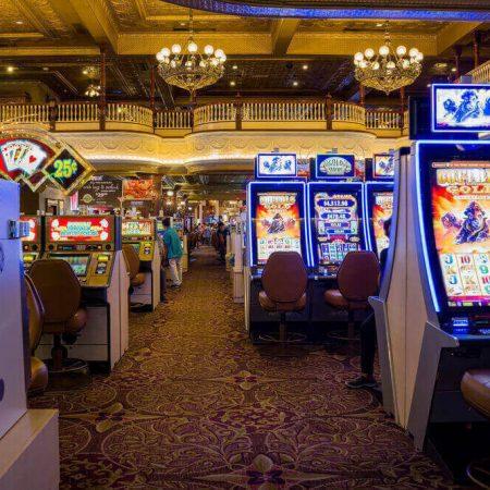 888 Casino Bonus Code 2020 – Get $88 No Deposit Needed!