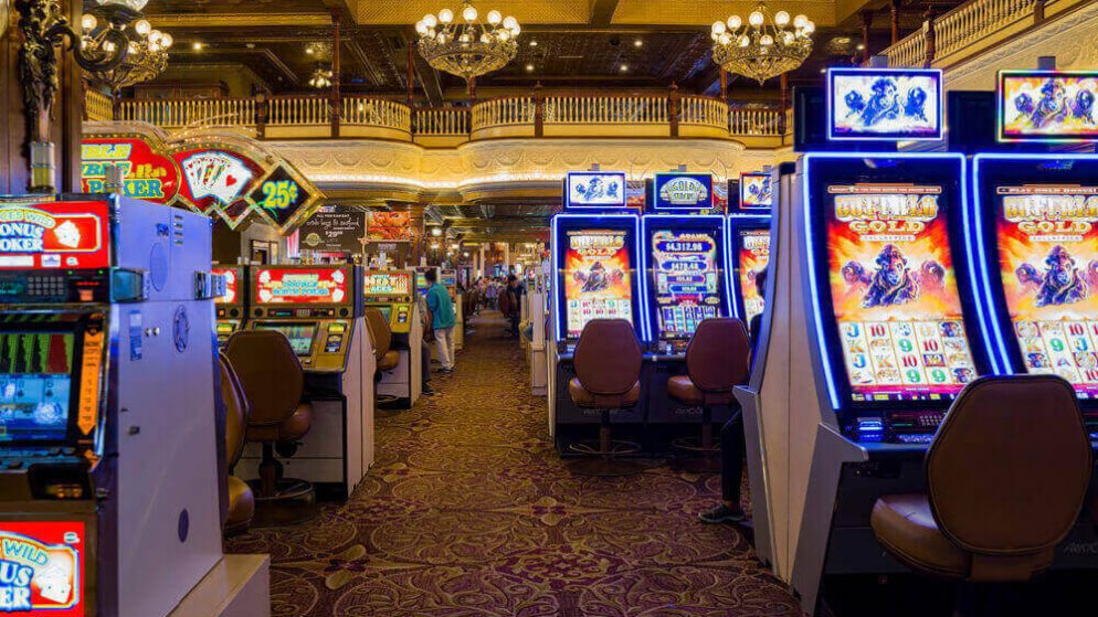 888 Casino Deposit Code