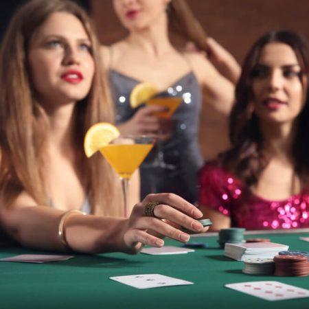 Casino Mate Review 2020 – Is This Site Legit?