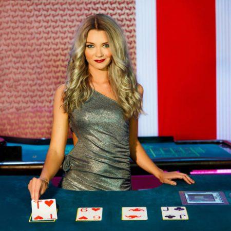 Dunder Casino Review – Is This Site Legitimate?