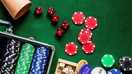 Casino Mobile App – the Best of 2020!