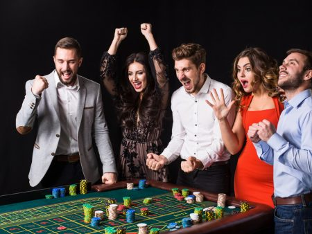 Online Casino Tricks to Help You Win in 2020