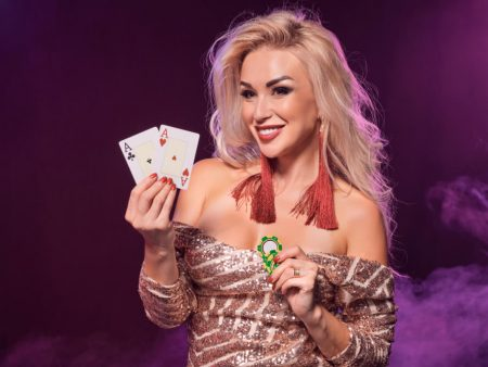 Platinum Play Casino Games – Get $1,000 Cash Back FREE