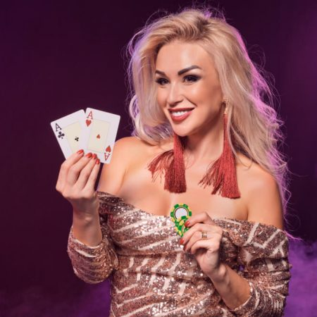 Platinum Play Casino Games – Get $1,000 Cash Back FREE