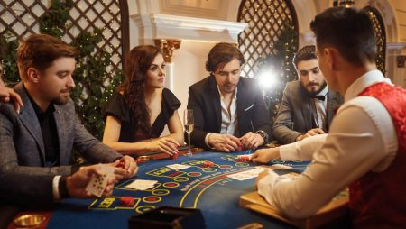 Play Online Poker Instantly – The Best Casinos of 2020!