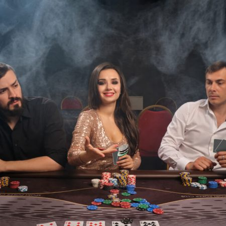 Play at The Best Casino for Blackjack of 2020!