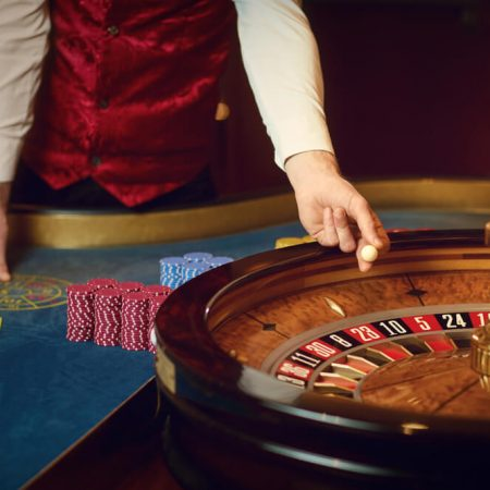 Types of Roulette Games You Can Play Online!