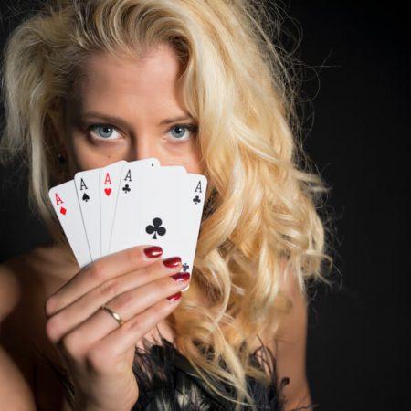 888 Casino Welcome Offer 2020 – Get $88 NO-DEPOSIT Bonus!