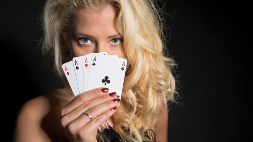 888 Casino Welcome Offer 2020 – Get $88 NO-DEPOSIT Bonus!
