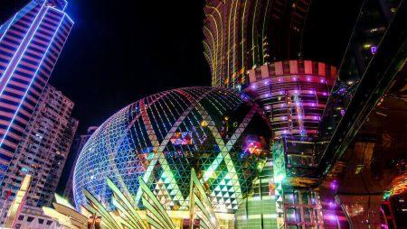 Jackpot City Casino No Deposit Bonus – Get 50 Free Spins Instantly!