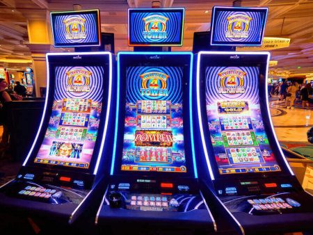 Online Platinum Play Casino NZ – Get $800 Bonus Cash FREE