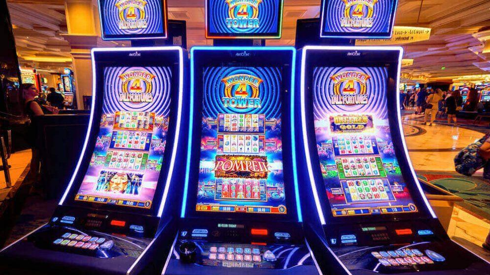 Online Platinum Play Casino NZ – Get $800 Bonus Cash FREE