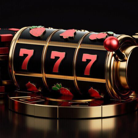 Online Roulette Tips to Help You Play Like A Pro!