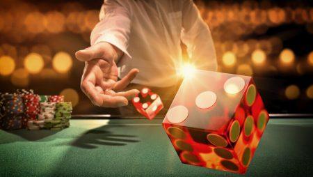 PlayOJO Casino 2020 Welcome Reward – Get 50 Free Spins on Your First Deposit