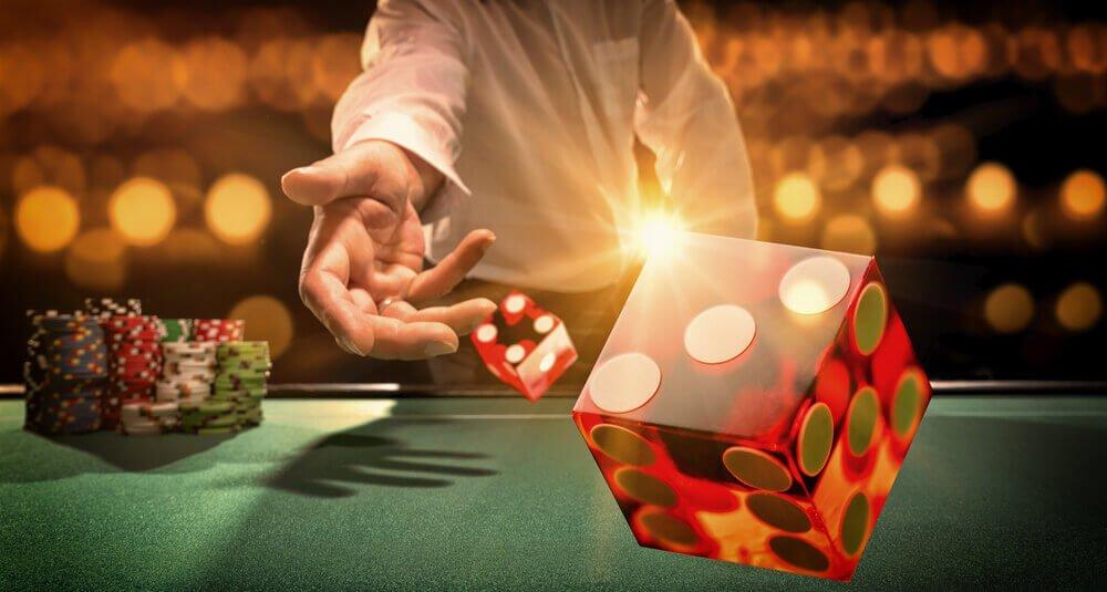 Playojo Casino Welcome Rewards And Other Promotions Nzcasinogames Com