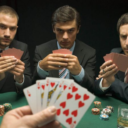 Poker Chips Uses – The Ultimate Casino Currency