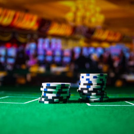 Royal Vegas Casino NZ – Get Up to $2,500 For FREE!