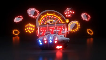 The Best NZ Online Casinos 2020 – Where to Play!