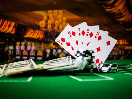 Top Paying Online Casinos NZ – The Best Sites Currently Available!