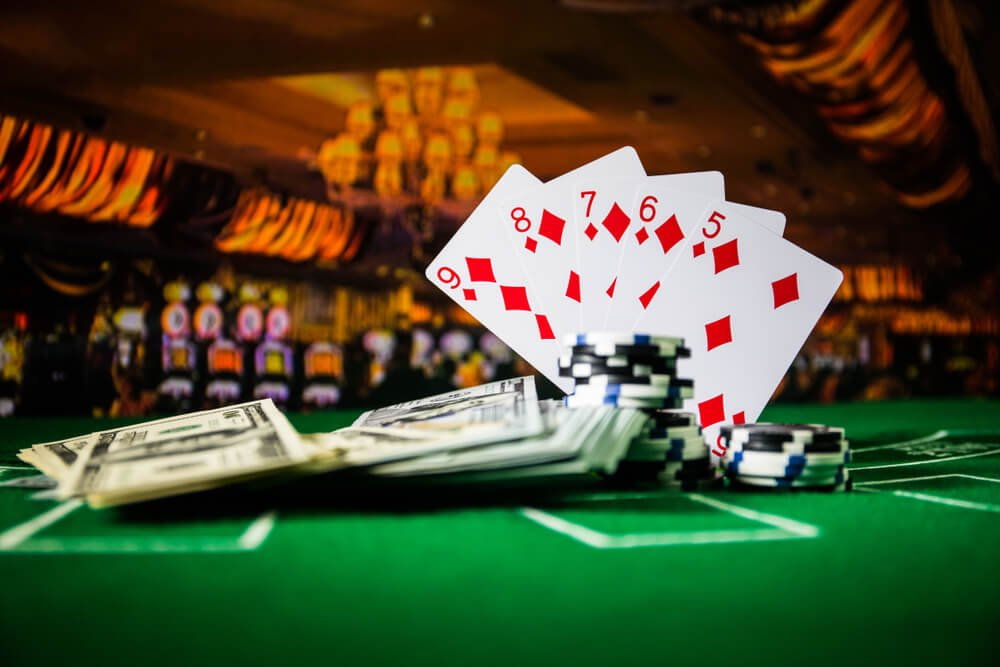 Top 10 online casino nz Blade Fight winning slots 2019