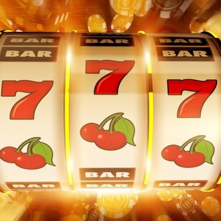 Win Online Slots NZ – Greatest Tips and Tricks