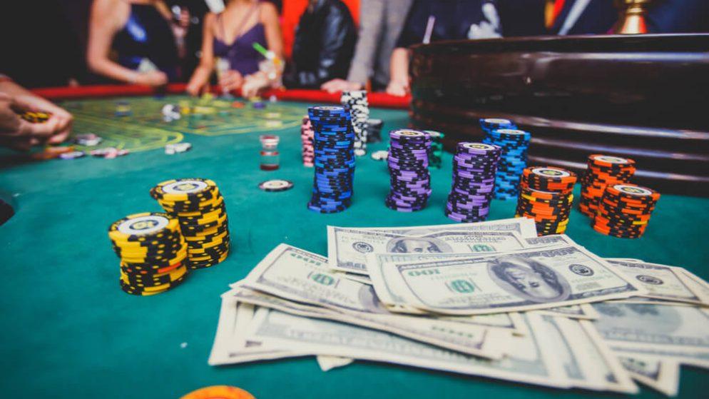 $39,732 Casino Classic Slot Win for NZ Woman!