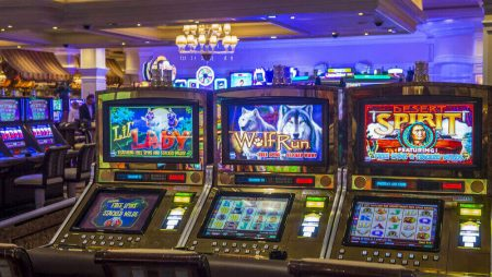 All Slots Games – What You Need to Know About Winning!