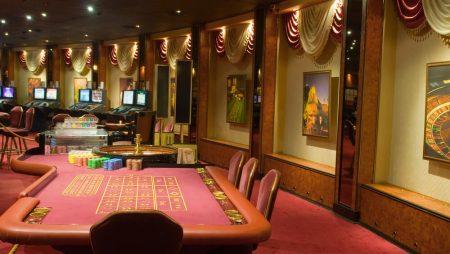 Best Online Casino Jackpot Win – $29, 650 Jackpot Goes to NZ Winner!
