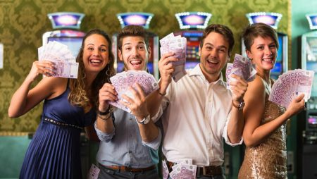 Royal Casino – $25,087 NZ Winner Revealed!