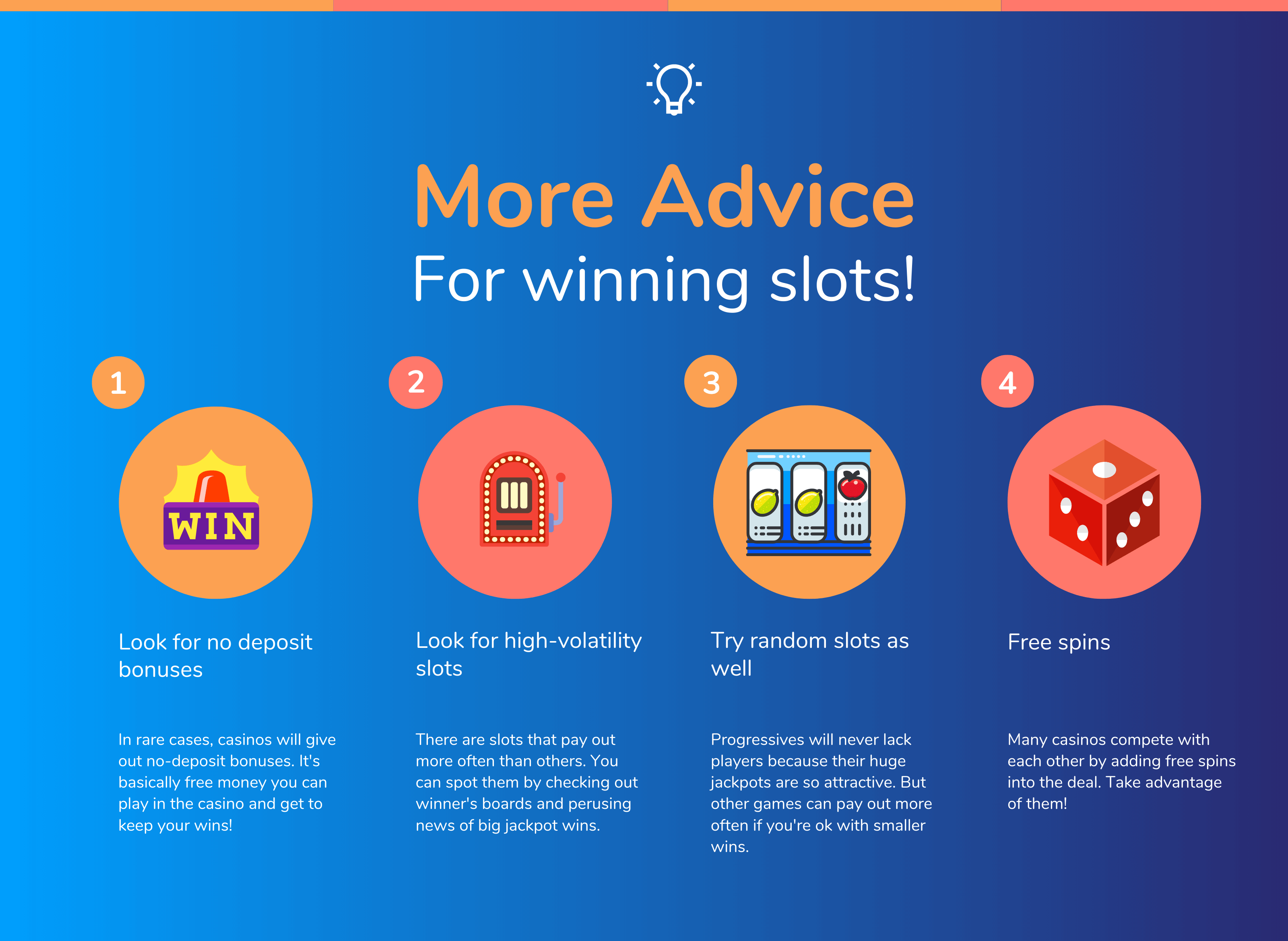 Online Slots Nz