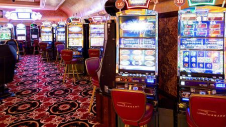 All Slots Tips – What You Need to Win More Often