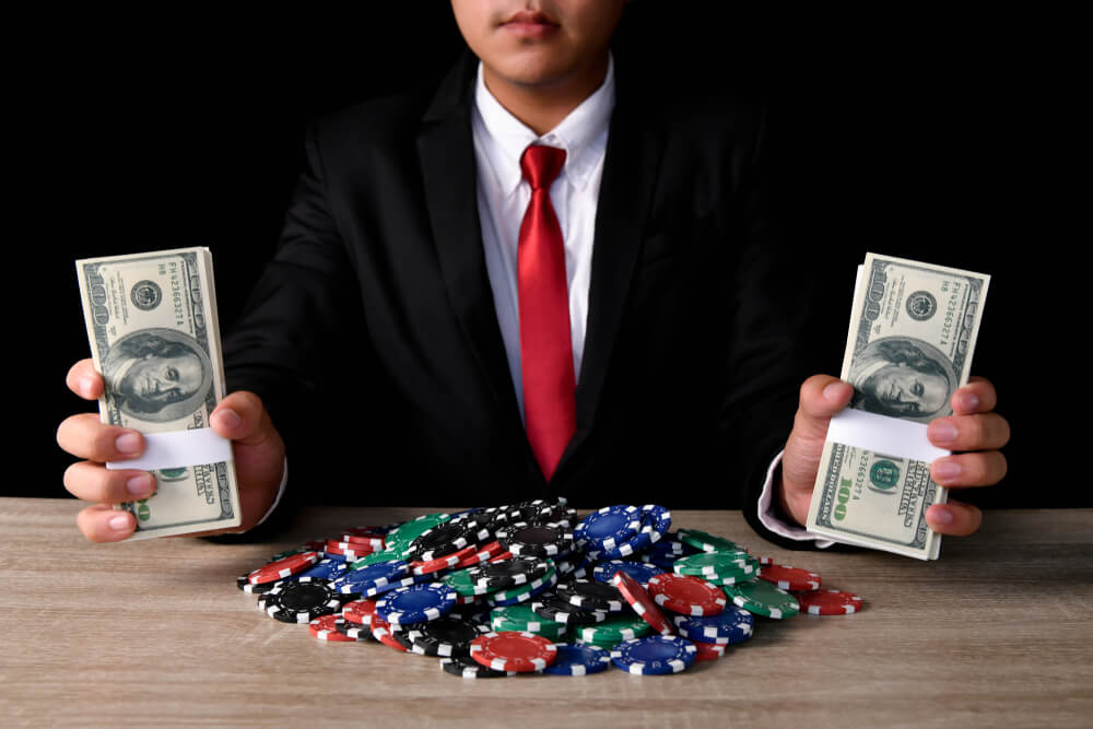 Getting Your Next Online Casino Real Money Win ...